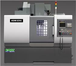 kdm52vl250